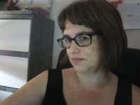 Klik hier voor live webcamsex met lily1990!