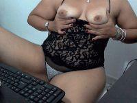 Lekker webcam sexchatten met lilyhot  uit cali