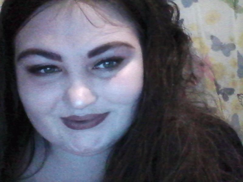 Webcamsex met Limonka