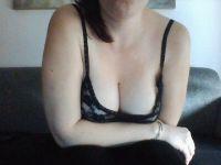 Lekker webcam sexchatten met linda31  uit kerkrade