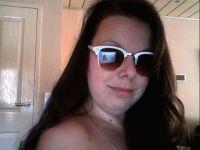 Lekker webcam sexchatten met linda89  uit Rotterdam