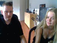 Lekker webcam sexchatten met linessa  uit Groningen