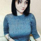 Profielfoto van linsicobra