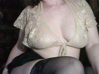 Webcam sexchat met lisa-girl uit Kiev