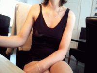 Lekker webcam sexchatten met lisa24  uit leeuwarden