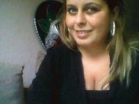 Lekker webcam sexchatten met liza21  uit Rotterdam