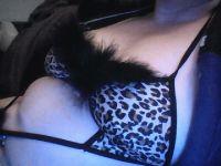 Lekker webcam sexchatten met lola-sugar  uit