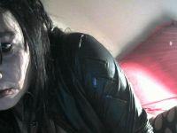 Lekker webcam sexchatten met lolageil34  uit