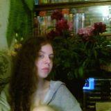 Profielfoto van lorensofie