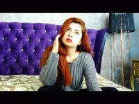 Lekker webcam sexchatten met loveable  uit Moskou