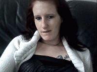 Lekker webcam sexchatten met lovely-x0x  uit Bergen op Zoom