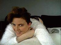 Webcam sexchat met lovelygirl uit Amsterdam