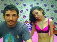 Lekker webcam sexchatten met lovelykitty  uit Roma