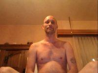 Lekker webcam sexchatten met loverboy20  uit kasterlee