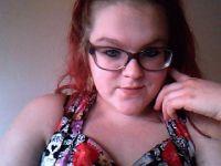 Lekker webcam sexchatten met lovestars  uit Antwerpen