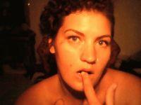 Lekker webcam sexchatten met luanax  uit amsterdam