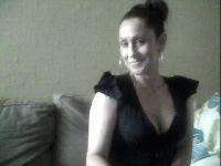 Lekker webcam sexchatten met luciahot  uit Geel