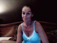 Lekker webcam sexchatten met luciamaria  uit Rotterdam