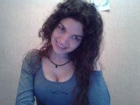 Online live chat met luizaemerald