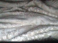 Lekker webcam sexchatten met lynn27  uit Hengelo