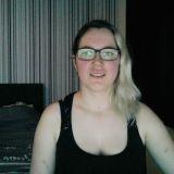 Profielfoto van lynn92