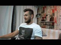 Lekker webcam sexchatten met madeforsin  uit Boekarest