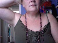 Lekker webcam sexchatten met madeliefke  uit Zaltbommel