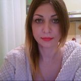 Profielfoto van madu69