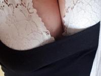 Lekker webcam sexchatten met mamasam24  uit Amsterdam-Zuidoost