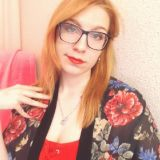 Profielfoto van manama