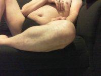 Lekker webcam sexchatten met marcoshot  uit Breukelen