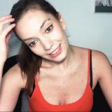 Profielfoto van margarettsexy