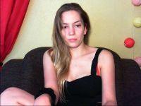 Online live chat met margarettsexy