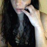 Profielfoto van marisol
