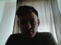 Lekker webcam sexchatten met marlon1990  uit Rotterdam