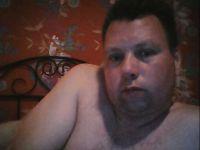 Lekker webcam sexchatten met mart31  uit rotterdam