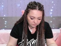 Online live chat met marusya