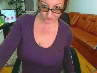 Lekker webcam sexchatten met maryanne  uit Bac?u