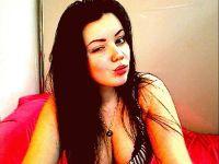 Lekker webcam sexchatten met marycherry  uit Moscow