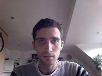 Lekker webcam sexchatten met mats  uit Amsterdam
