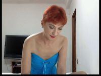 Webcam sexchat met maturemaike uit Eupen