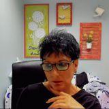 Profielfoto van meganmilf
