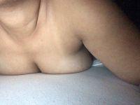Lekker webcam sexchatten met melissa-25  uit Eindhoven