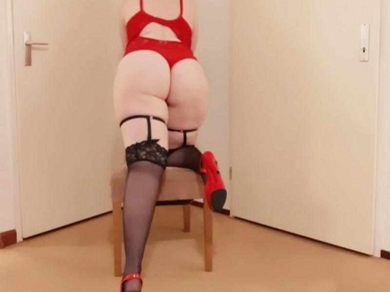 Webcam Dame melissa uit Woonplaats: Amsterdam
