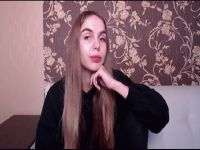 Webcam sexchat met melissa54 uit Novosibirsk