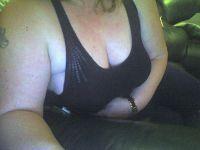 Lekker webcam sexchatten met melissa77  uit Rotterdam