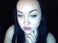 Webcam sexchat met melissagold uit Kiev