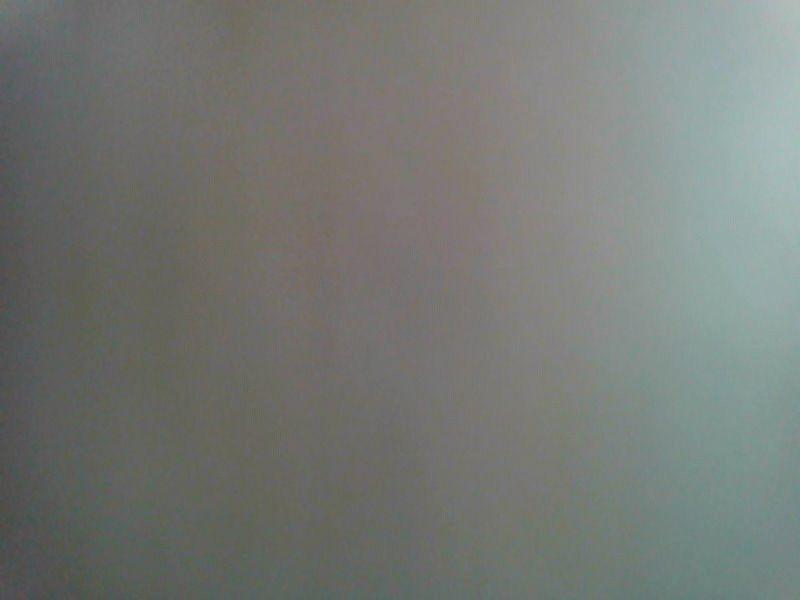 grote profiel foto van  mellisaa