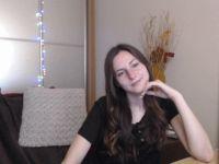 Online live chat met merris