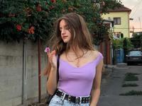 Lekker webcam sexchatten met miaxx  uit Moskou